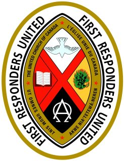 cropped-first-responders-logo-23.jpg